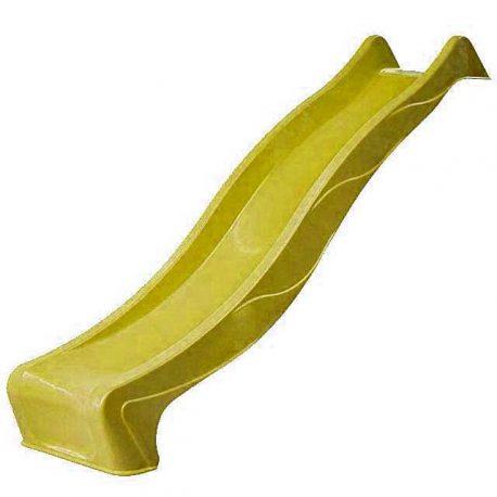 topogan-copii-s-line-250-galben